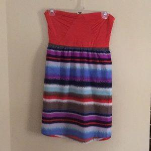 Roxy dress!